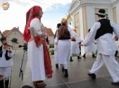 kulturna-suradnja-sa-hrvatina-u-madarskoj-221