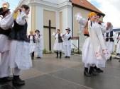 kulturna-suradnja-sa-hrvatina-u-madarskoj-226