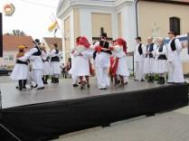 kulturna-suradnja-sa-hrvatina-u-madarskoj-245
