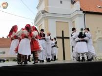 kulturna-suradnja-sa-hrvatina-u-madarskoj-250