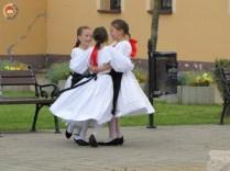 kulturna-suradnja-sa-hrvatina-u-madarskoj-263