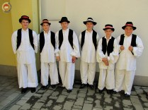 kulturna-suradnja-sa-hrvatina-u-madarskoj-89