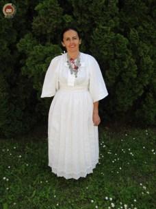kulturna-suradnja-sa-hrvatina-u-madarskoj-95