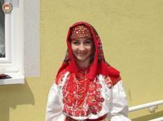 kulturna-suradnja-sa-hrvatina-u-madarskoj-99
