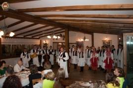 restoran-potkova-nastup-za-grupu-iz-libije-102