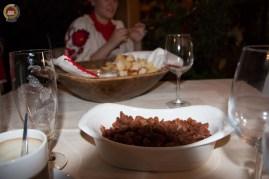 restoran-potkova-nastup-za-grupu-iz-libije-82