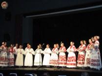 104-obljetnica-nezavisnosti-republike-albanije-34