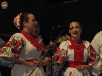 104-obljetnica-nezavisnosti-republike-albanije-36