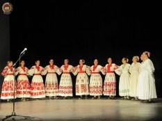 104-obljetnica-nezavisnosti-republike-albanije-47