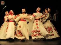 104-obljetnica-nezavisnosti-republike-albanije-49