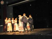 104-obljetnica-nezavisnosti-republike-albanije-52