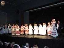 104-obljetnica-nezavisnosti-republike-albanije-65