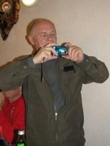 moderno-doba-u-kalinovcu-57
