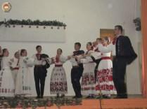 oj-betleme-grade-slavni-klostar-ivanic-109