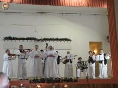 oj-betleme-grade-slavni-klostar-ivanic-46