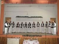 oj-betleme-grade-slavni-klostar-ivanic-89