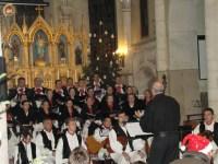 Božićni koncert -Zvan Betlema-, Donja Stubica 2016-26