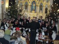 Božićni koncert -Zvan Betlema-, Donja Stubica 2016-31