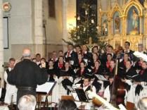 Božićni koncert -Zvan Betlema-, Donja Stubica 2016-33
