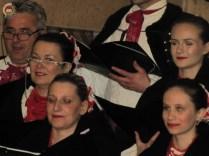 Božićni koncert -Zvan Betlema-, Donja Stubica 2016-41