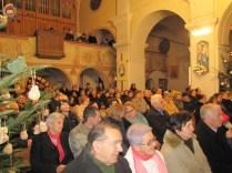 Božićni koncert -Zvan Betlema-, Donja Stubica 2016-6