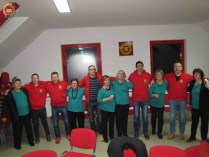 Božićni koncert -Zvan Betlema-, Donja Stubica 2016-74