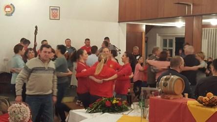 7.Poljička kobasijada _ Belajske Poljice 2017-117