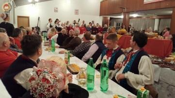 7.Poljička kobasijada _ Belajske Poljice 2017-45