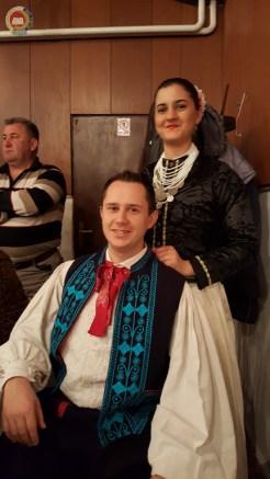 7.Poljička kobasijada _ Belajske Poljice 2017-48
