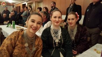 7.Poljička kobasijada _ Belajske Poljice 2017-49