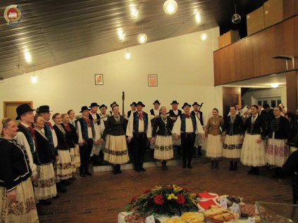 7.Poljička kobasijada _ Belajske Poljice 2017-89
