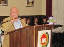 Godišnja skupština 2017-126