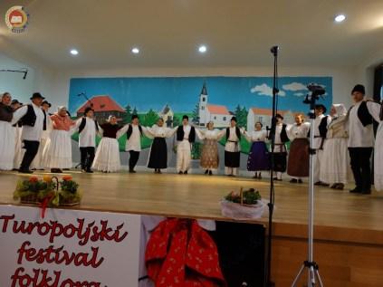 Smotra folklora - odrasle sekcije 2017 -140