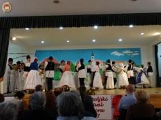 Smotra folklora - odrasle sekcije 2017 -152