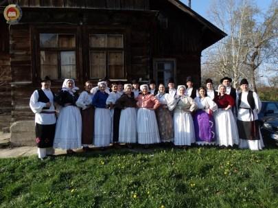 Smotra folklora - odrasle sekcije 2017 -213