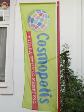 """Ethnic festival """"COSMOPOLIS"""" – Kavala – Grčka i Ohrid – Makedonija 2017-103"""