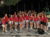 """Ethnic festival """"COSMOPOLIS"""" – Kavala – Grčka i Ohrid – Makedonija 2017-196"""