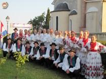 """Ethnic festival """"COSMOPOLIS"""" – Kavala – Grčka i Ohrid – Makedonija 2017-222"""