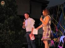 """Ethnic festival """"COSMOPOLIS"""" – Kavala – Grčka i Ohrid – Makedonija 2017-258"""