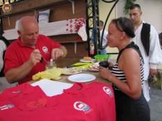 """Ethnic festival """"COSMOPOLIS"""" – Kavala – Grčka i Ohrid – Makedonija 2017-360"""