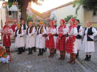 """Ethnic festival """"COSMOPOLIS"""" – Kavala – Grčka i Ohrid – Makedonija 2017-380"""
