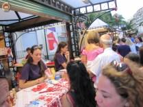 """Ethnic festival """"COSMOPOLIS"""" – Kavala – Grčka i Ohrid – Makedonija 2017-397"""