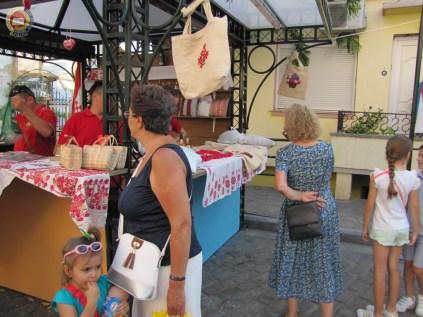 """Ethnic festival """"COSMOPOLIS"""" – Kavala – Grčka i Ohrid – Makedonija 2017-83"""