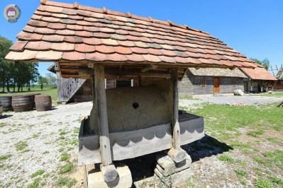 Etno zadruga Buševec - Rješenje ministarstva kulture 2017-20