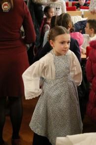 Gradska dječja smotra folklora 2018-26