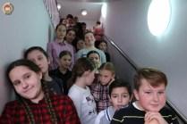 Gradska dječja smotra folklora 2018-5