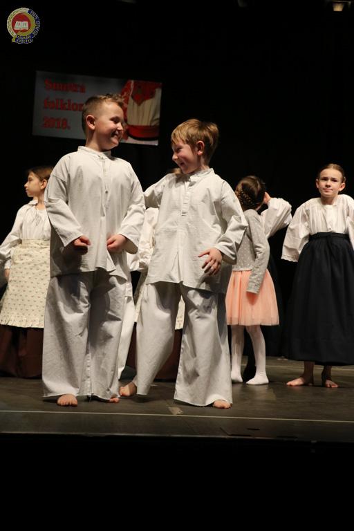 Gradska dječja smotra folklora 2018-54
