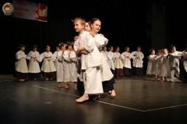 Gradska dječja smotra folklora 2018-66