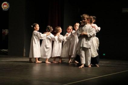 Gradska dječja smotra folklora 2018-68