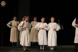 Gradska dječja smotra folklora 2018-94